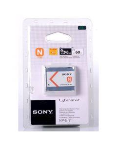 SONY Camera Battery(NP-BN1)