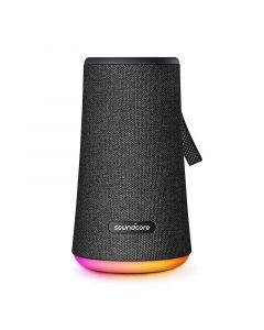 مكبر صوت ساوند كور 360 درجة مضيئ من انكر