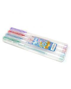 قلم رش