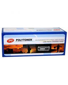 POLYTONER printer ink