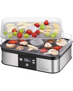 ماكينة تجفيف الطعام من بروفي كوك - 350 وات