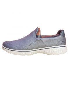 Skechers Men Go Walk 4 Shoes