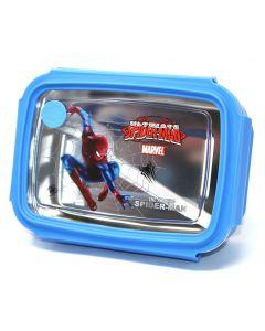 Lunch Box For Children spider man