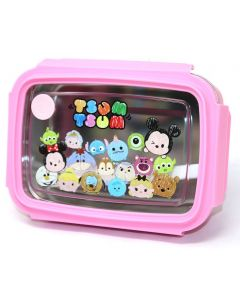 Lunch Box For Children Tsum