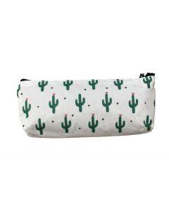 Cactus Pen Case