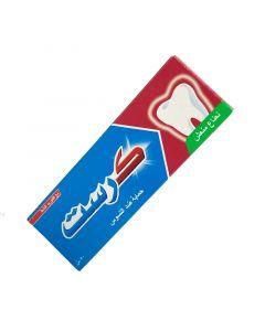 معجون اسنان نعناع منعش من كرست - 50 مل