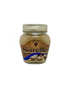 كريمة البندق ساريلا - 350 ج