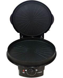 ماكينة تحضير البيتزا من هومر - 1200  وات