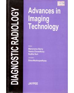 Advances in Imaging Technology