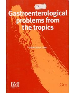 Gastroenterological Problems from the Tropics