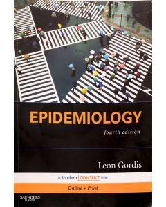 Epidemiology
