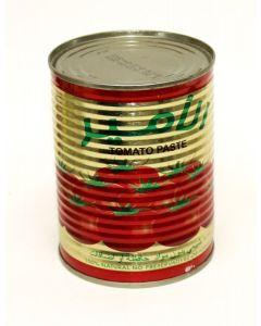 معجون طماطم الأمير  - 400 ج