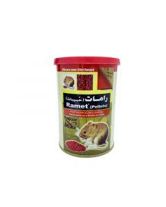 مبيد قوارض رامات حبيبات - 150 ج