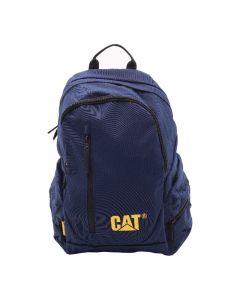 BAG CAT BACKPACK MIDNIGHT