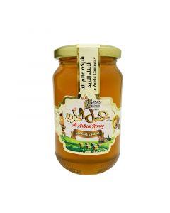 عسل ربيعي الاربد - 500 ج