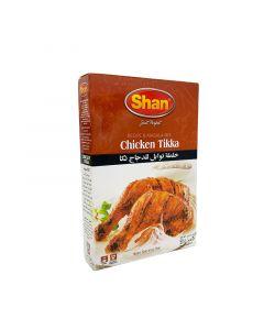 مزيج توابل الدجاج تكا شان - 50 ج