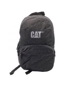 BAG CAT ESCOLA