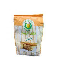 دقيق  للخبز الربيع - 1كجم