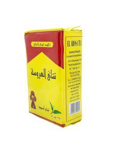 شاي أحمر العروسة  - 250 ج