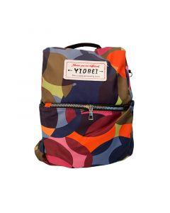 حقيبة ظهر مدرسية يوبي