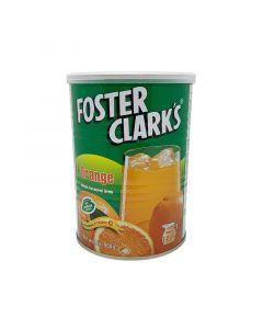 عصير بودرة برتقال فوستر كلاركس - 900 ج