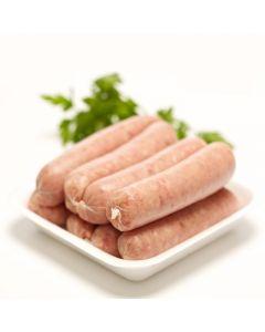 مرقاز دجاج - الوزن الصافي من 950 ج الى 1 كجم