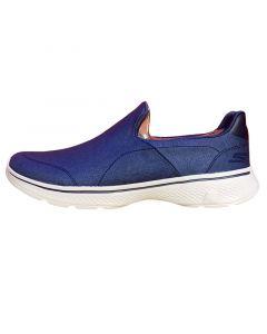 Skechers Men Go Walk Shoes