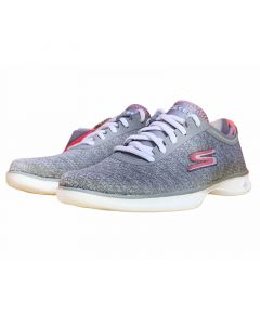 Shoes Skechers Agile Fitness