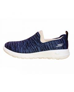 Skechers Go Walk Max Men Performance Shoes