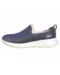 Skechers Men Go Walk Max Shoes