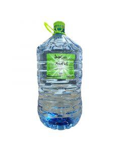 ماء الصافية  -  15 ل