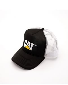 CAP CAT CONTRAST CAT PTCH