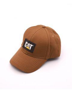 CAP CAT CAT PATCH