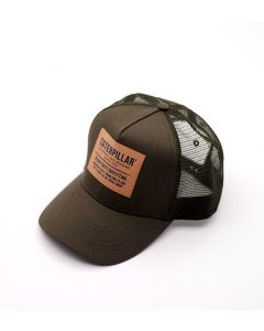 CAP CAT HDO MRSHLND