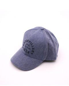 CAP CAT  COLLEGIATE FAD