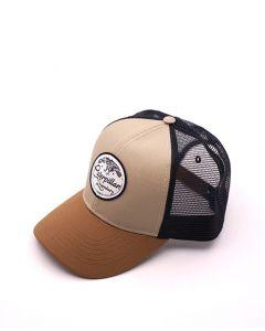 CAP CAT EAGLES