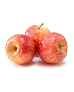 تفاح إيطالي وردي - نصف كيلو