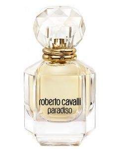 R. CAVALLI Paradiso EDP