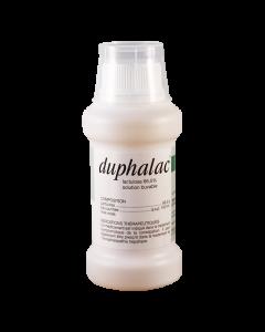 دواء لعلاج الإمساك دوفالاك - 200 مل