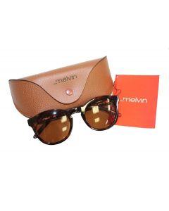نظارة شمسية من ميلفين