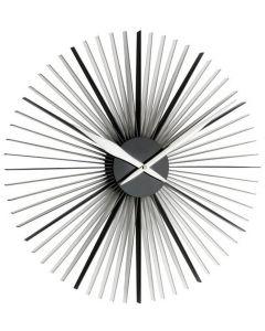 ساعة حائطية من ديزي