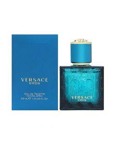 Versace Eros EDT - 30ml
