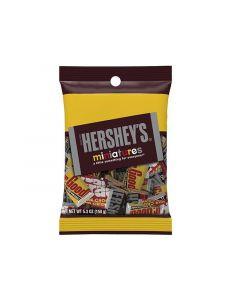 شوكولاته قطع مشكلة هيرشيز - 150ج