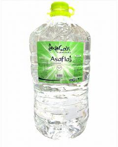 ماء الصافية - 7 ل