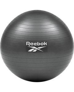 REEBOK Gym ball - 65 CM