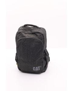 BAG CAT INNOVADO
