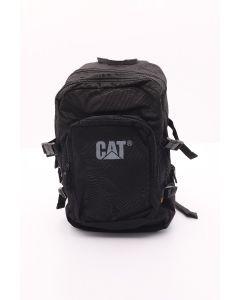 BAG CAT BRIOSO