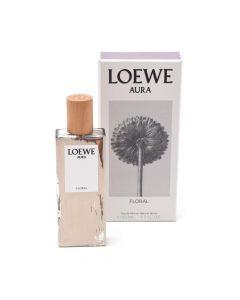 Loewe Aura Floral EDP - 50 ml