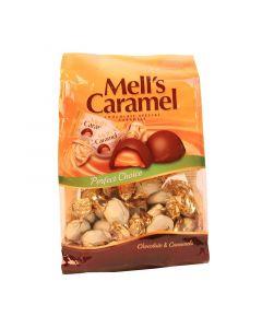 شوكولاتة كراميل ميلز - 500 ج