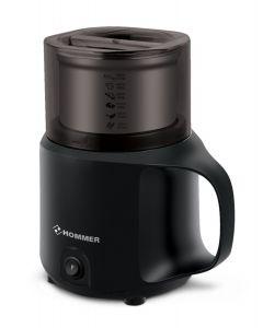رحاية توابل وقهوة من هومر - 600 مل